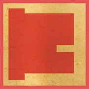 e-production logo red