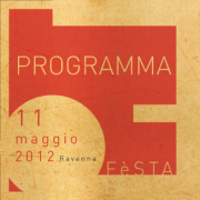 #Fsta: 11maggio 2012