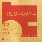 #Fsta: 12maggio 2012