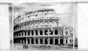 2-colosseo-ridimensionata-2