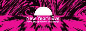 copertina-new-years-eve
